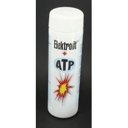 Elektrolit + ATP - 200ml - Prima
