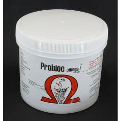 Probioc Omega I na loty - 500g - Prima